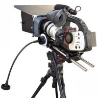 Proaim Kit-9 комплект