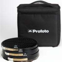 Profoto (900849) Grid Kit 5, 10, 20 комплект сот