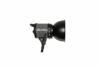 FST EF-50 (LED) Sun Light 5500K светодиодный осветитель
