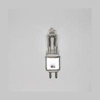 FST L-G9,5-1000 Вт лампа галогенная для студийных осветителей