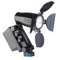 GreenBean GB-5B LED осветитель накамерный светодиодный
