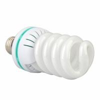 Grifon LT-S36W лампа энергосберегающая 36 Вт Е27