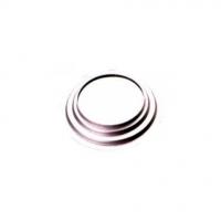 Lumifor LFSR-HE байонетный адаптер для портретной тарелки для Hensel