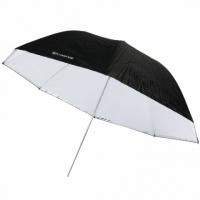 Lumifor LUML-110 ULTRA зонт со сменными поверхностями 110 см