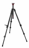 Manfrotto 755CX3 штатив для видеокамер