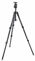 Manfrotto MK057C3-M0Q5 штатив и шаровая головка для фотокамеры