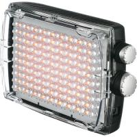 Manfrotto MLS900FT Spectra LED-осветитель светодиодный