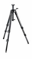Manfrotto MT057C3-G штатив для фотокамеры редукторный карбоновый