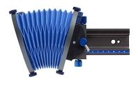Novoflex BALPRO T/S меха для фотокамеры