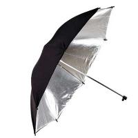 Phottix (85335) зонт-отражатель 152 см 60