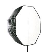 Phottix (82485) HD зонт-софтбокс октобокс 80 см с сотами