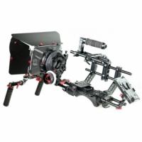 Proaim Camtree Hunt III Film Making комплект для стабилизации видео