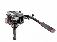 Manfrotto 504HD видеоголовка