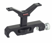 Proaim Camtree Lens Bracket крепление для широкоугольных и телеобъективов