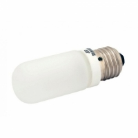 Visico Modeling lamp 250W пилотная лампа