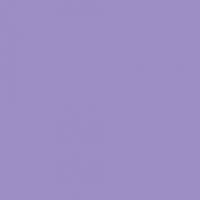 Colorama CO110 Lilac 2,72х11 фон бумажный
