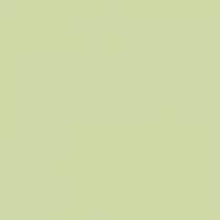 Colorama CO112 Fern 2,72х11 фон бумажный