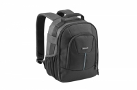 Cullmann PANAMA BackPack 200 black рюкзак для фото-видео оборудования