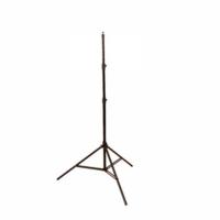 Elinchrom (30101) EL Stand Reg стандартная стойка 88-235 см