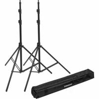 Elinchrom (30162) EL Stand's Set набор стоек