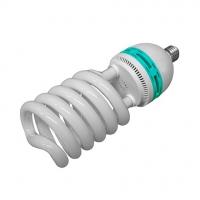 FST Lamp L-E27 85W люминесцентная лампа