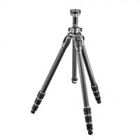 Gitzo GT1542 Mountaineer штатив для фотокамеры
