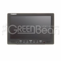 GreenBean HDPlay 704T HDMI 7