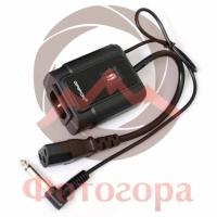 Grifon DMR-04 приемник для радиосинхронизатора