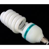 Grifon F6-155W лампа энергосберегающая Е27/155 Вт для комплектов и наборов