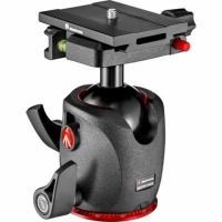 Manfrotto MHXPRO-BHQ6 шаровая головка для штатива