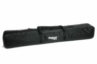 Rekam EF-C 064 сумка для студийных стоек 18х17х94 см