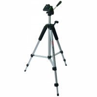 Rekam LightPod RT-L32G штатив фото/видео; RT-L32G LightPod