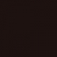 Fotokvant (1202-0733) фон пластиковый 0,7х1,0 м черный матовый/глянцевый