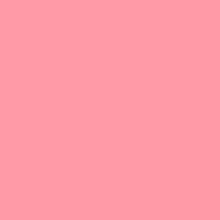 Fotokvant BN-1621 Pink нетканый фон 1,6х2,1 м розовый