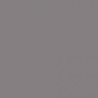 Superior 9270 SLATE GREY MATT фон пластиковый 1,0х1,3 м матовый цвет грифельный-серый