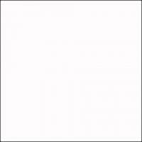 Colorama Arctic White 165 фон бумажный цвет арктический белый (супер-белый) 2,72x11м