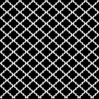 Ella Bella FDLS CLASSIC MORACCAN (55855) фон бумажный марокканский узор 120х1500 см