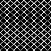 Ella Bella FDLS CLASSIC MORACCAN (55855) фон бумажный марокканский узор 120х300 см