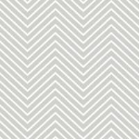 Ella Bella PHOTO BACKDROP CHEVRON GRAY (2510) фон бумажный серый шеврон 120х365 см