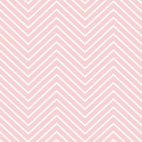 Ella Bella PHOTO BACKDROP CHEVRON PINK (2511) фон бумажный розовый шеврон 120х365 см