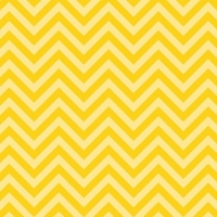 Ella Bella PHOTO BACKDROP CHEVRON YELLOW (2513) фон бумажный желтый шеврон 120х180 см