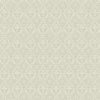 Ella Bella PHOTO BACKDROP CLASSIC DAMASK (2501) фон бумажный классический дамасский 120х180 см