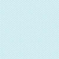 Ella Bella PHOTO BACKDROP DOTS-BLUE (2503) фон бумажный голубое настроение 120х180 см