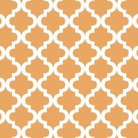 Ella Bella PHOTO BACKDROP MEDIT PEACH (2518) фон бумажный средиземноморский персиковый 120х365 см
