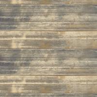 Ella Bella PHOTO BACKDROP RUSTIC WOOD (2509) фон бумажный деревенский пол деревянный 120х365 см