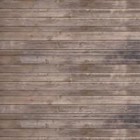 Ella Bella PHOTO BACKDROP SABLE WOOD (2505) фон бумажный формовочная доска 120х365 см