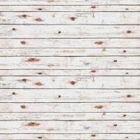Ella Bella PHOTO BACKDROP WHT WASH FLOOR (2507) фон бумажный белый деревянный пол 120х180 см