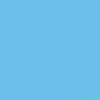 Fotokvant DOP-331 нетканый фон 1,6х2,1 м голубой
