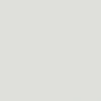 Fotokvant FTR-1299 нетканый фон 1,6х 5,0 м светло-серый