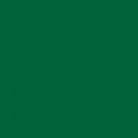 Fotokvant FTR-1320 нетканый фон 1,6х5,0 м хвойный (листья)